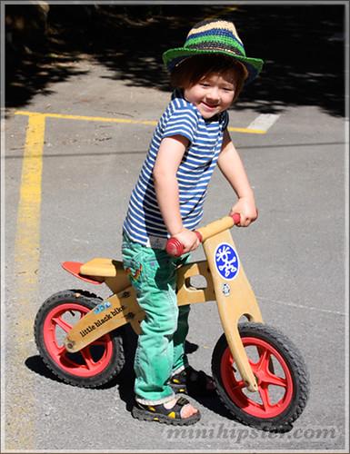 NOAH. MiniHipster.com: children's childrens clothing trends, kids street fashion, kidswear lookbook