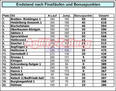 SV-Agility-Bundesliga-Finale-2009-Endstand