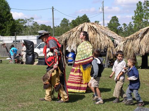 2009 oct Cox-Osceola 012