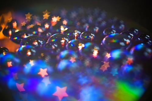 274:365明星孵化器