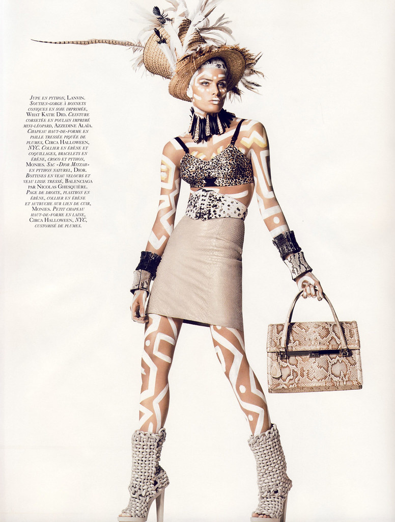david sims vogue paris nov3