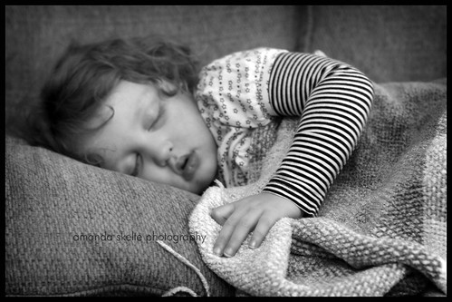 aidan sleeping1