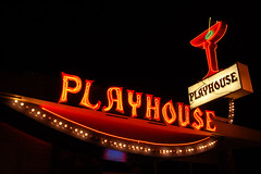 20091021 Playhouse