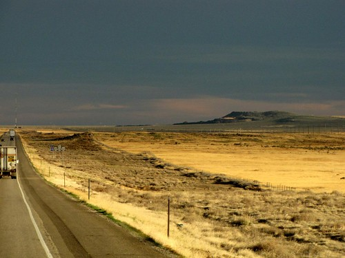Idaho Road-2