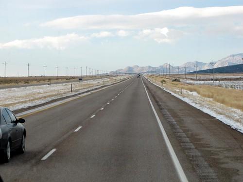 Leaving Utah-2