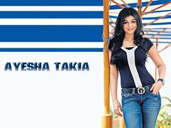 ayesh888.jpg (yash.kalra) Tags: takia ayesha