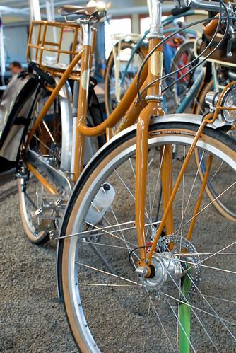 Oregon Handmade Bicycle Show-89
