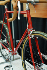 Oregon Handmade Bicycle Show-53