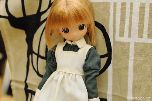 DollShow26-DSC_8775