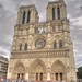 Paris - Test Photo HDR