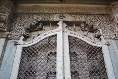 IMG_0627 (GautamJPatel) Tags: gujarat kheda