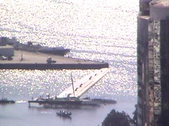 Fwd: Serie photos webcam aile BOR (trebormat) Tags: oracle nice racing bmw americascup lvt louisvuittontrophy