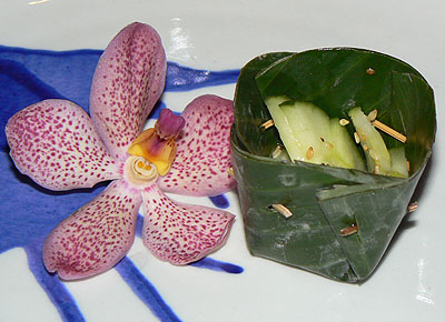 concombres thaï.jpg