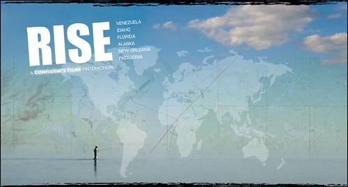 RISEgraphic (2)