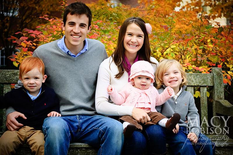 Boston Family Portraits-Harvard Business School-50