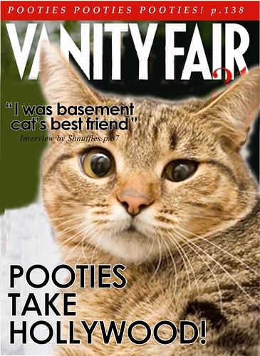 vanity fair pooties 1