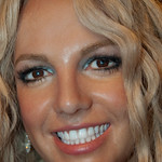 Britney Spears (36420)
