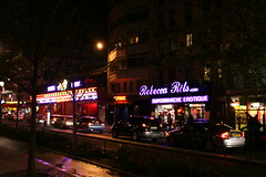 2009-11-22-PARIS-Pigalle8
