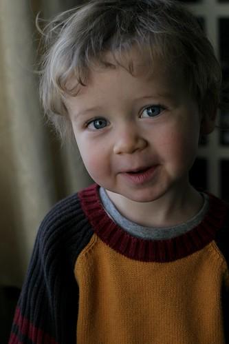ezra-sweater