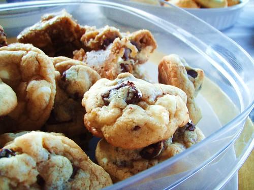 08 - cookies
