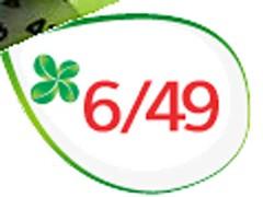 loto_6_49_logo