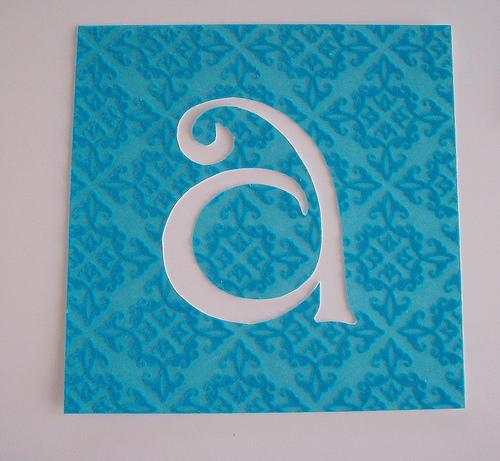 Decorar con letras for Letras decoracion ikea