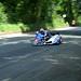John Holden & Andrew Winkle (IOM TT 2006)