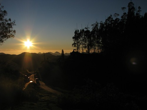 SouthZone_Climbing_MRC_Sunrise