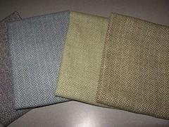 IMG_2450.JPG (sheeprulealiceknits) Tags: towels twill