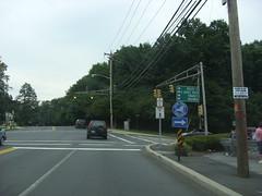 Bergen County, New Jersey