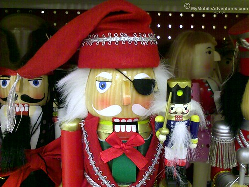 112820091568-nutcracker-with-a-nutcracker