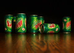 MountAiN DeW ....     .... (BntOman  ) Tags: mountain green photography dew staged oman  omani      bntoman