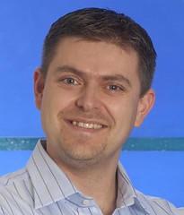 Ilya Laurs