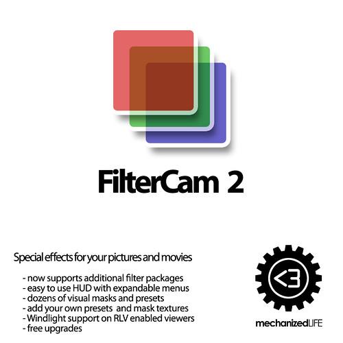 vendor_filtercam2