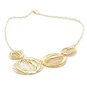 kyler jewelry