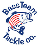 Bass Team Tackle Co.