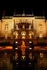 Dezember (pixel-rausch) Tags: salzburg austria casino calendarshot