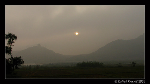 Misty_Sunrise