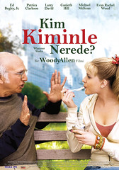 Kim Kiminle Nerede? - Whatever Works