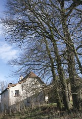 IMG_2276.jpg (lindie_naughton) Tags: aveyron bastide ruralfrance lafranceprofonde