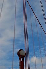 San Francisco (Jrgen Stemper // Bloemche) Tags: ca bridge usa golden gate san francisco amerika staaten californien vereinigte kalifonien