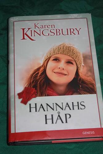 Hannahs håp