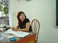 http://farm3.static.flickr.com/2708/4266095056_f6bfac6ed5_m.jpg