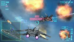 Ace_Combat__Joint_Assault-PSPScreenshots26651ACEX2_image01_091106