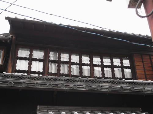 奈良町界隈-絹谷家-03