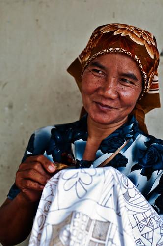 Yogyakarta 06