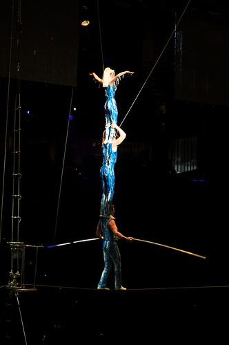 BLOG-Circus