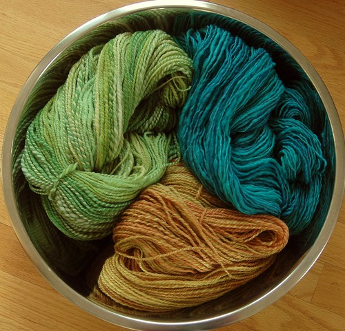 auction yarn 003