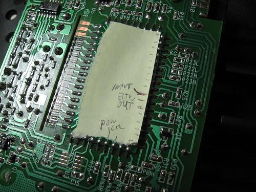 scale digital engineering reverse hacked