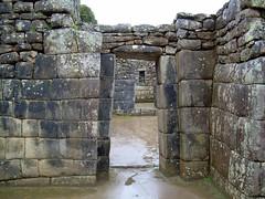 Machu Picchu (28)